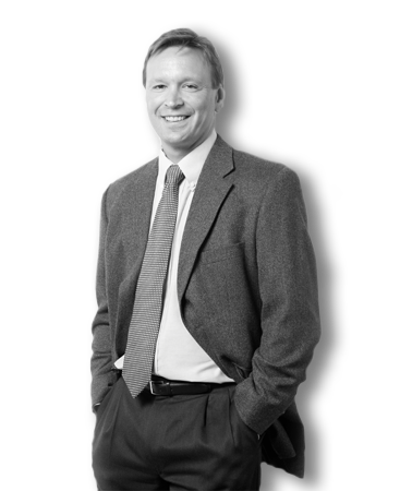 Steve Schindler - Attorney, Certified Public Accountant